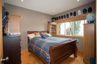 "Photo 15: 1037 GLACIER VIEW Drive in Squamish: Garibaldi Highlands House for sale in ""Garibaldi Highlands"" : MLS®# R2155934"