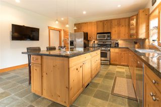 "Photo 5: 1037 GLACIER VIEW Drive in Squamish: Garibaldi Highlands House for sale in ""Garibaldi Highlands"" : MLS®# R2155934"
