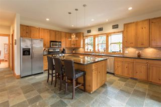 "Photo 4: 1037 GLACIER VIEW Drive in Squamish: Garibaldi Highlands House for sale in ""Garibaldi Highlands"" : MLS®# R2155934"