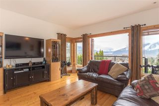 "Photo 7: 1037 GLACIER VIEW Drive in Squamish: Garibaldi Highlands House for sale in ""Garibaldi Highlands"" : MLS®# R2155934"