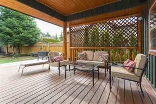 "Photo 19: 1037 GLACIER VIEW Drive in Squamish: Garibaldi Highlands House for sale in ""Garibaldi Highlands"" : MLS®# R2155934"