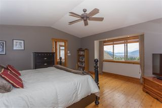 "Photo 10: 1037 GLACIER VIEW Drive in Squamish: Garibaldi Highlands House for sale in ""Garibaldi Highlands"" : MLS®# R2155934"