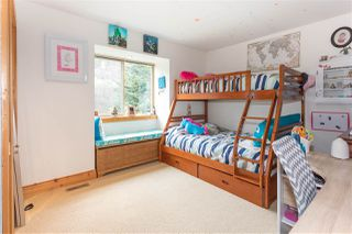"Photo 13: 1037 GLACIER VIEW Drive in Squamish: Garibaldi Highlands House for sale in ""Garibaldi Highlands"" : MLS®# R2155934"