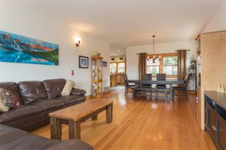 "Photo 6: 1037 GLACIER VIEW Drive in Squamish: Garibaldi Highlands House for sale in ""Garibaldi Highlands"" : MLS®# R2155934"