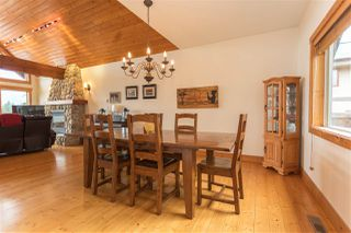"Photo 3: 1037 GLACIER VIEW Drive in Squamish: Garibaldi Highlands House for sale in ""Garibaldi Highlands"" : MLS®# R2155934"