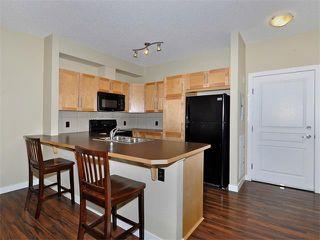 Photo 8: 203 48 PANATELLA Road NW in Calgary: Panorama Hills Condo for sale : MLS®# C4111419