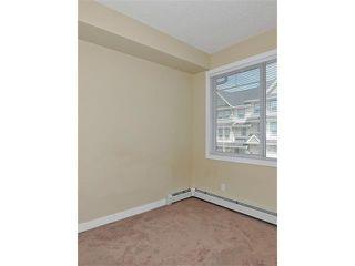 Photo 20: 203 48 PANATELLA Road NW in Calgary: Panorama Hills Condo for sale : MLS®# C4111419