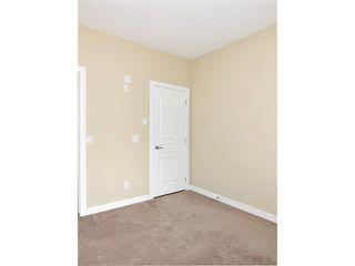 Photo 16: 203 48 PANATELLA Road NW in Calgary: Panorama Hills Condo for sale : MLS®# C4111419