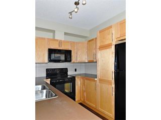 Photo 14: 203 48 PANATELLA Road NW in Calgary: Panorama Hills Condo for sale : MLS®# C4111419