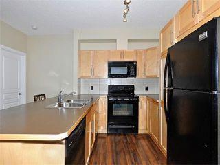 Photo 11: 203 48 PANATELLA Road NW in Calgary: Panorama Hills Condo for sale : MLS®# C4111419
