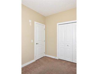 Photo 21: 203 48 PANATELLA Road NW in Calgary: Panorama Hills Condo for sale : MLS®# C4111419