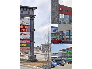 Photo 32: 203 48 PANATELLA Road NW in Calgary: Panorama Hills Condo for sale : MLS®# C4111419