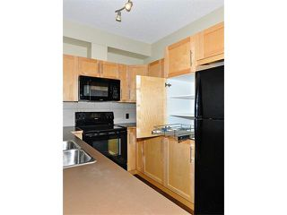 Photo 13: 203 48 PANATELLA Road NW in Calgary: Panorama Hills Condo for sale : MLS®# C4111419