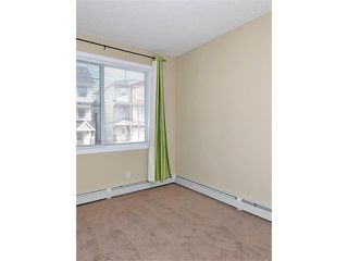 Photo 15: 203 48 PANATELLA Road NW in Calgary: Panorama Hills Condo for sale : MLS®# C4111419