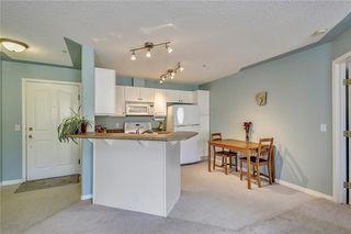 Photo 9: Rocky Ridge Condo Sold By Sotheby's - Steven Hill - Certified Condominium Specialist