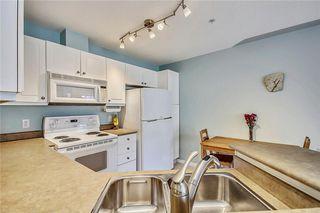 Photo 15: Rocky Ridge Condo Sold By Sotheby's - Steven Hill - Certified Condominium Specialist