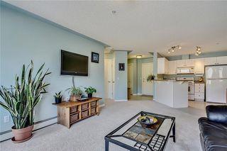 Photo 8: Rocky Ridge Condo Sold By Sotheby's - Steven Hill - Certified Condominium Specialist