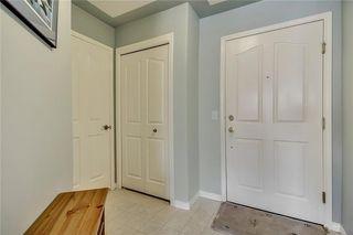 Photo 4: Rocky Ridge Condo Sold By Sotheby's - Steven Hill - Certified Condominium Specialist