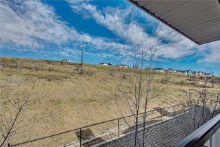 Photo 27: Rocky Ridge Condo Sold By Sotheby's - Steven Hill - Certified Condominium Specialist