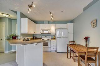 Photo 10: Rocky Ridge Condo Sold By Sotheby's - Steven Hill - Certified Condominium Specialist