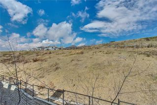 Photo 29: Rocky Ridge Condo Sold By Sotheby's - Steven Hill - Certified Condominium Specialist