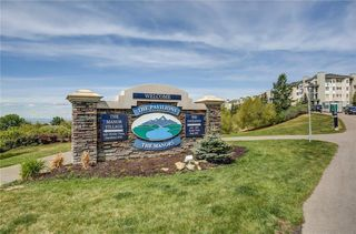 Photo 38: Rocky Ridge Condo Sold By Sotheby's - Steven Hill - Certified Condominium Specialist