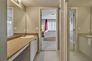 Photo 24: Rocky Ridge Condo Sold By Sotheby's - Steven Hill - Certified Condominium Specialist