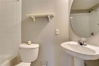 Photo 17: Rocky Ridge Condo Sold By Sotheby's - Steven Hill - Certified Condominium Specialist