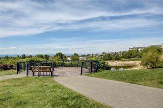 Photo 35: Rocky Ridge Condo Sold By Sotheby's - Steven Hill - Certified Condominium Specialist