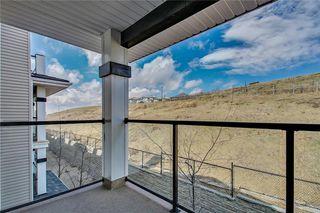 Photo 26: Rocky Ridge Condo Sold By Sotheby's - Steven Hill - Certified Condominium Specialist