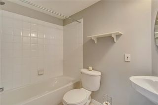 Photo 18: Rocky Ridge Condo Sold By Sotheby's - Steven Hill - Certified Condominium Specialist
