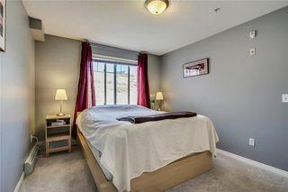 Photo 20: Rocky Ridge Condo Sold By Sotheby's - Steven Hill - Certified Condominium Specialist