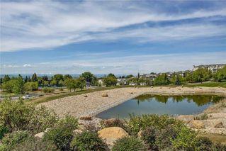 Photo 36: Rocky Ridge Condo Sold By Sotheby's - Steven Hill - Certified Condominium Specialist