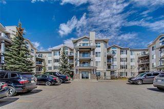Photo 1: Rocky Ridge Condo Sold By Sotheby's - Steven Hill - Certified Condominium Specialist