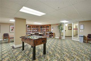 Photo 32: Rocky Ridge Condo Sold By Sotheby's - Steven Hill - Certified Condominium Specialist