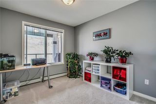Photo 16: Rocky Ridge Condo Sold By Sotheby's - Steven Hill - Certified Condominium Specialist
