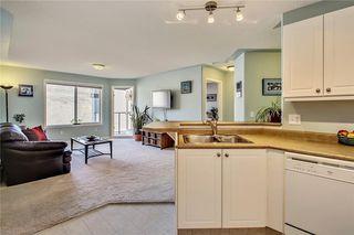 Photo 13: Rocky Ridge Condo Sold By Sotheby's - Steven Hill - Certified Condominium Specialist