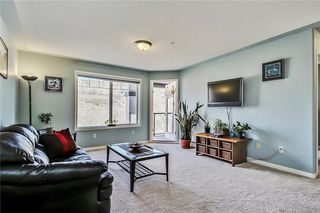 Photo 6: Rocky Ridge Condo Sold By Sotheby's - Steven Hill - Certified Condominium Specialist