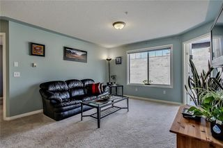 Photo 5: Rocky Ridge Condo Sold By Sotheby's - Steven Hill - Certified Condominium Specialist