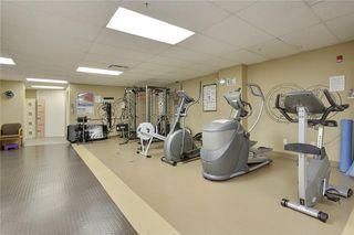 Photo 34: Rocky Ridge Condo Sold By Sotheby's - Steven Hill - Certified Condominium Specialist