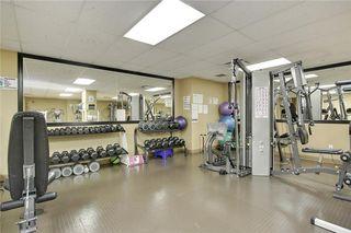 Photo 33: Rocky Ridge Condo Sold By Sotheby's - Steven Hill - Certified Condominium Specialist