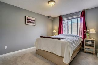 Photo 19: Rocky Ridge Condo Sold By Sotheby's - Steven Hill - Certified Condominium Specialist