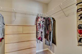 Photo 23: Rocky Ridge Condo Sold By Sotheby's - Steven Hill - Certified Condominium Specialist