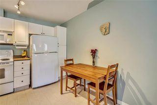 Photo 14: Rocky Ridge Condo Sold By Sotheby's - Steven Hill - Certified Condominium Specialist