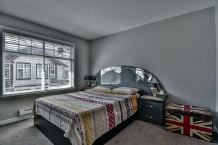 Photo 14: 22 12585 72 Avenue in Surrey: West Newton Townhouse for sale : MLS®# R2160483