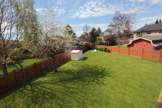 "Photo 18: 21831 44A Avenue in Langley: Murrayville House for sale in ""Murrayville"" : MLS®# R2163598"