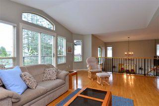 "Photo 5: 1499 PHOENIX Street: White Rock House for sale in ""West White Rock"" (South Surrey White Rock)  : MLS®# R2163364"