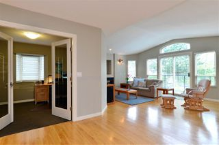 "Photo 6: 1499 PHOENIX Street: White Rock House for sale in ""West White Rock"" (South Surrey White Rock)  : MLS®# R2163364"