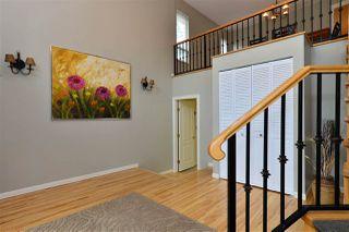 "Photo 2: 1499 PHOENIX Street: White Rock House for sale in ""West White Rock"" (South Surrey White Rock)  : MLS®# R2163364"