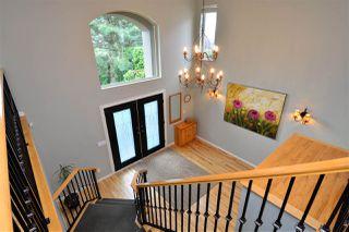 "Photo 3: 1499 PHOENIX Street: White Rock House for sale in ""West White Rock"" (South Surrey White Rock)  : MLS®# R2163364"